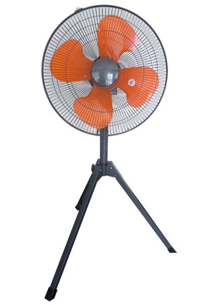 工場扇風機(大型)画像 工場扇風機(大型) REI-007 【サイズ】 全幅(W) 770mm.